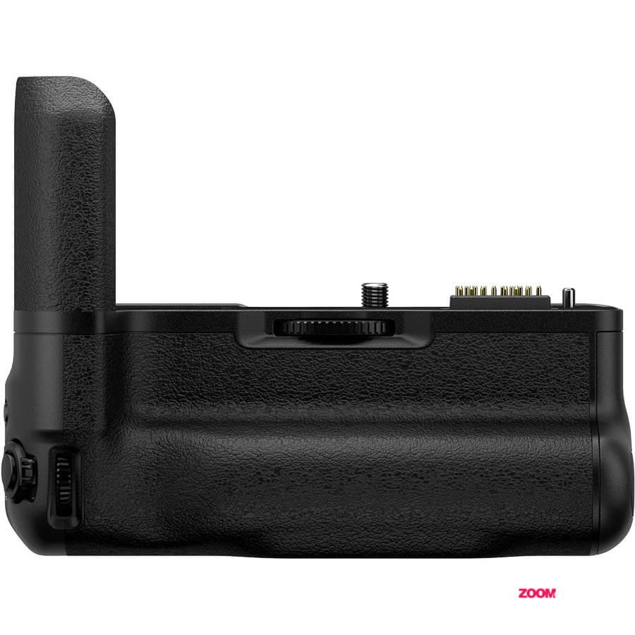 VG XT4 Vertical Battery Grip