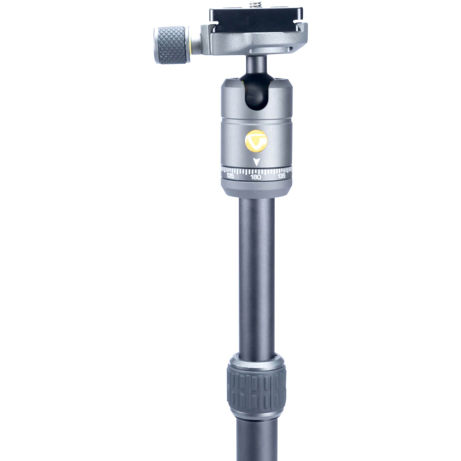 Vanguard VEO2 GO204 Aluminium Tripod with Ball Head 13