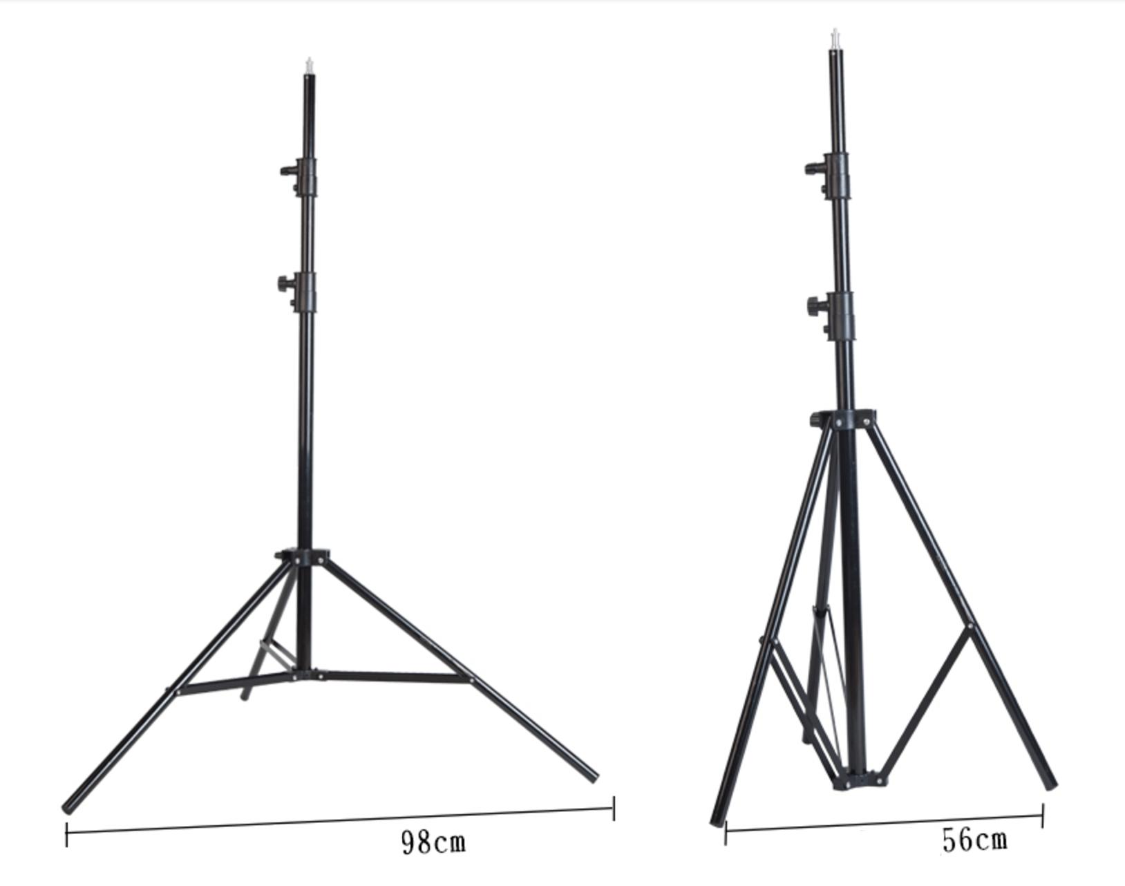 light stand 4