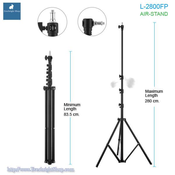 light stand 5