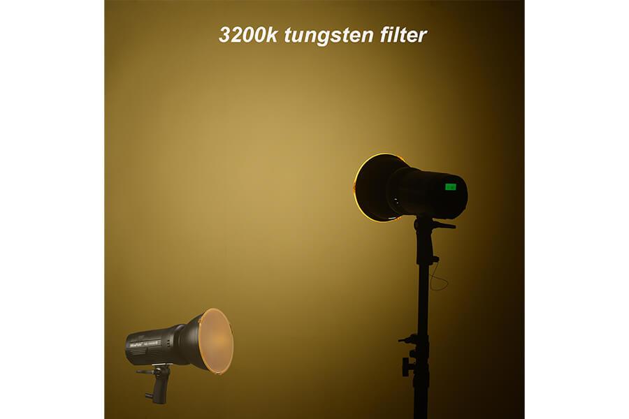 nicefoto hb-100b ii light 2