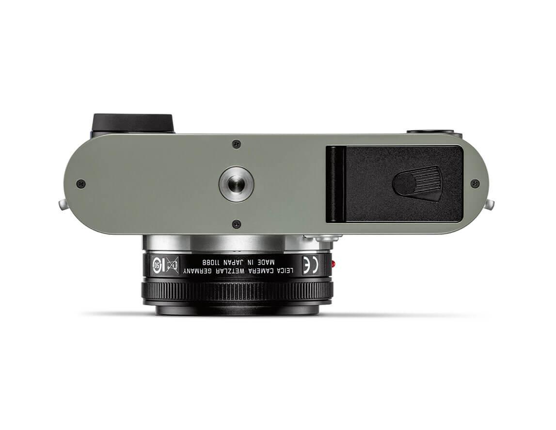 19334 Leica CL Paul Smith bottom