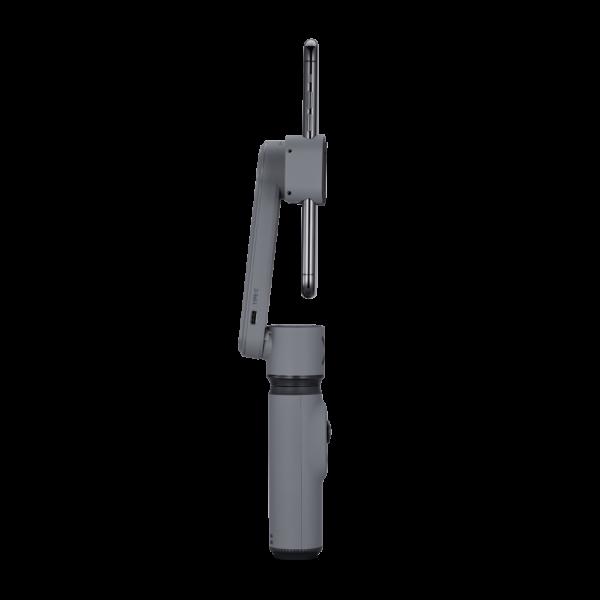 Zhiyun Smooth X Black-21
