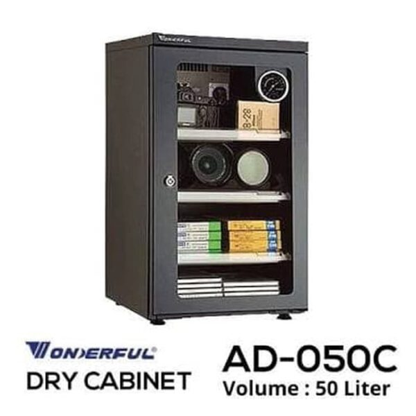 AD 050C 50L wonderful 3