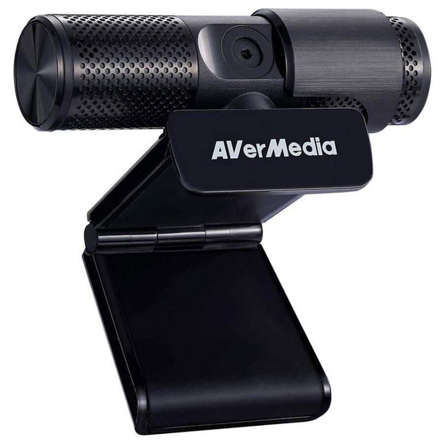 AVERMEDIA-LIVE-STREAMER-CAM-313_product