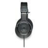 Audio Technica TH M20x Professional Monitor Headphones 1