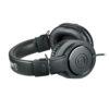 Audio Technica TH M20x Professional Monitor Headphones 3
