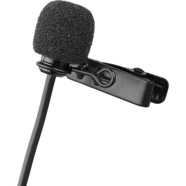 BOYA BY DM2 Digital Lavalier Microphone for Android Devices 4