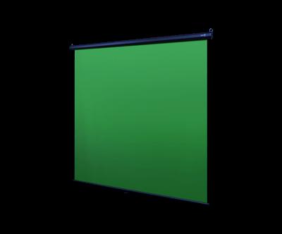 Elgato 10GAF9901 Porable Green Screen 148x180 Inches 9