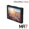 Feelworld Master MA7 7 4K HDMI DSLR Monitor 1
