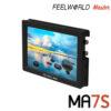 Feelworld Master MA7S 7 3G SDI 4K HDMI DSLR Monitor 1