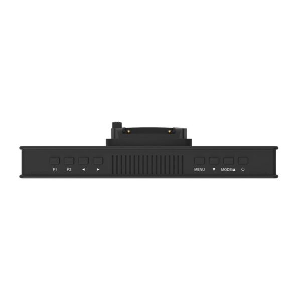 Feelworld Master MA7S 7 3G SDI 4K HDMI DSLR Monitor7