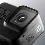 กล้อง Gopro