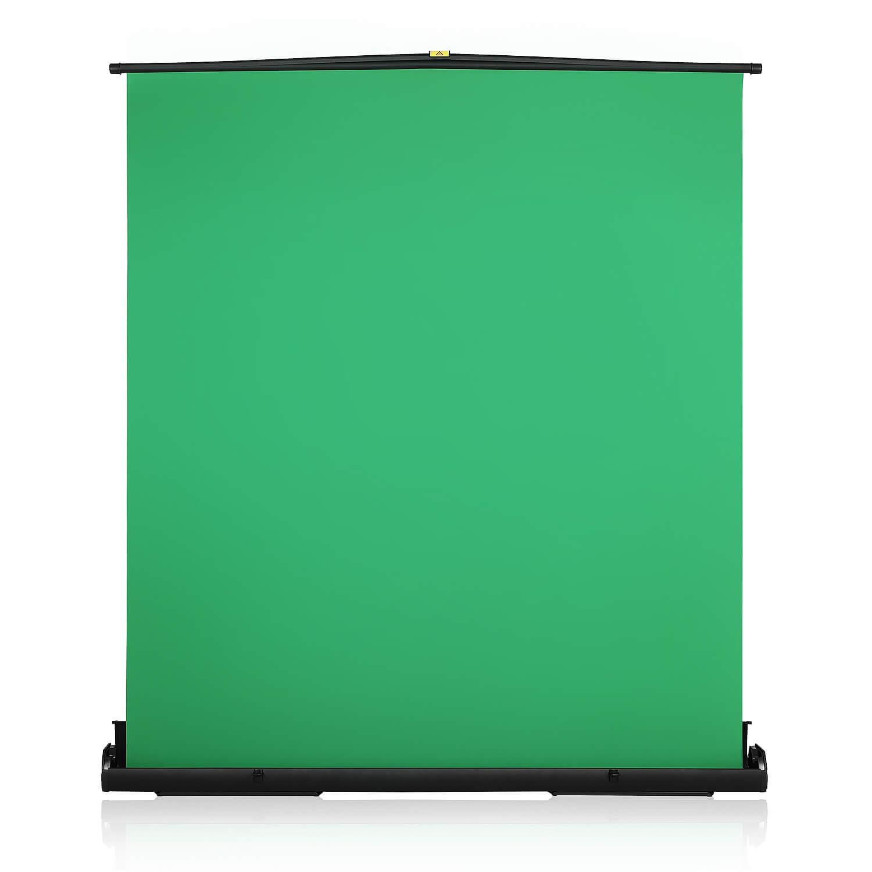 Green Screen 4