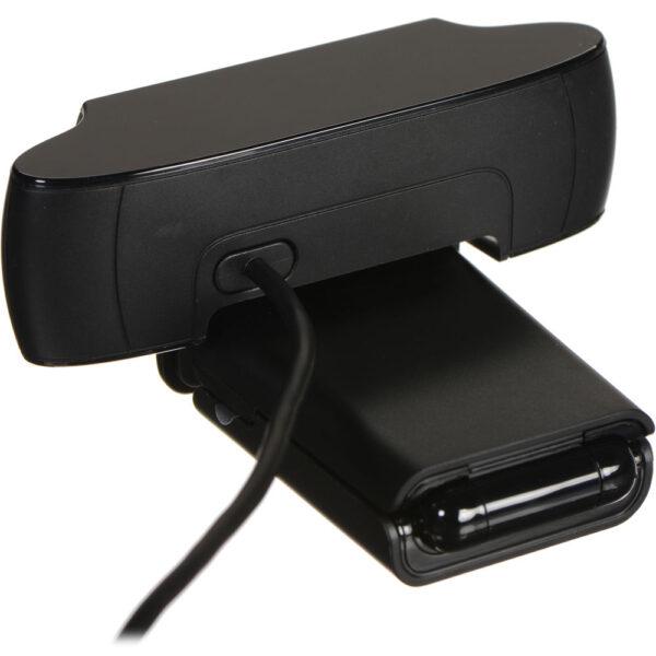 Logitech C930e Webcam 2