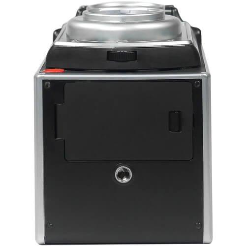 Mint Camera InstantFlex TL70 2.0 Instant Film Camera 10