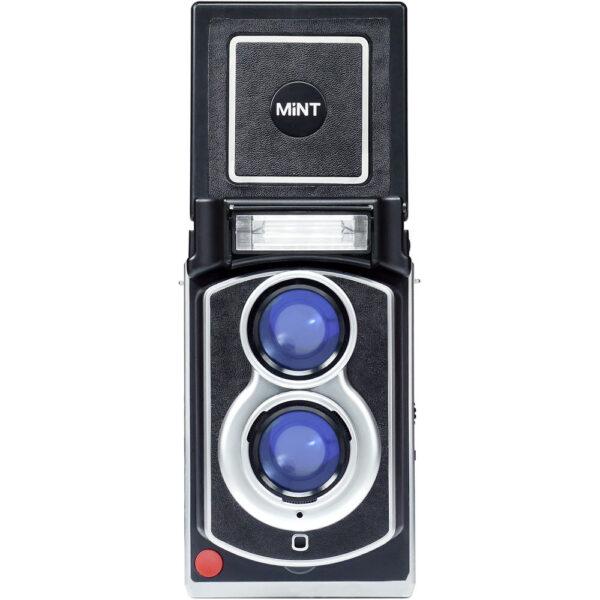 Mint Camera InstantFlex TL70 2.0 Instant Film Camera 2