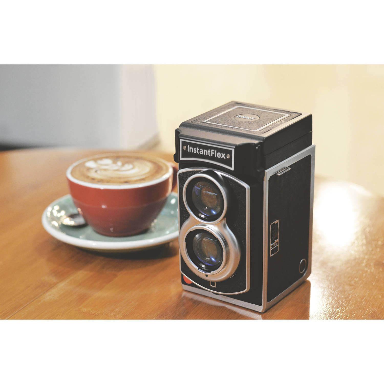 Mint Camera InstantFlex TL70 2.0 Instant Film Camera 20