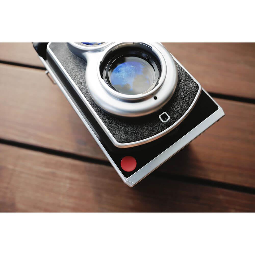 Mint Camera InstantFlex TL70 2.0 Instant Film Camera 28