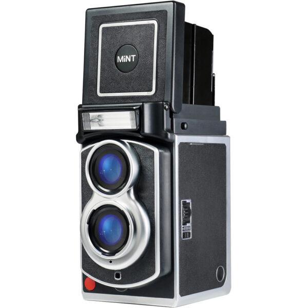 Mint Camera InstantFlex TL70 2.0 Instant Film Camera 3