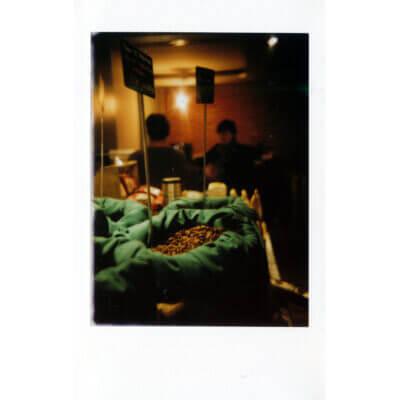 Mint Camera InstantFlex TL70 2.0 Instant Film Camera 32