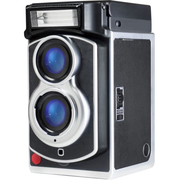 Mint Camera InstantFlex TL70 2.0 Instant Film Camera 5
