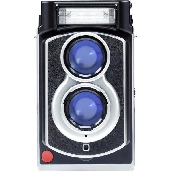 Mint Camera InstantFlex TL70 2.0 Instant Film Camera 6