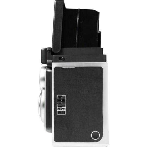 Mint Camera InstantFlex TL70 2.0 Instant Film Camera 9