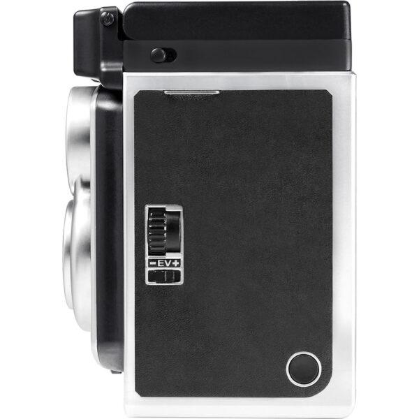 Mint Camera InstantFlex TL70 2.0 Instant Film Camera11