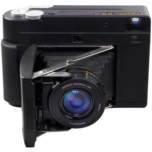 Mint Camera InstantKon RF70 Instant Film Camera 1