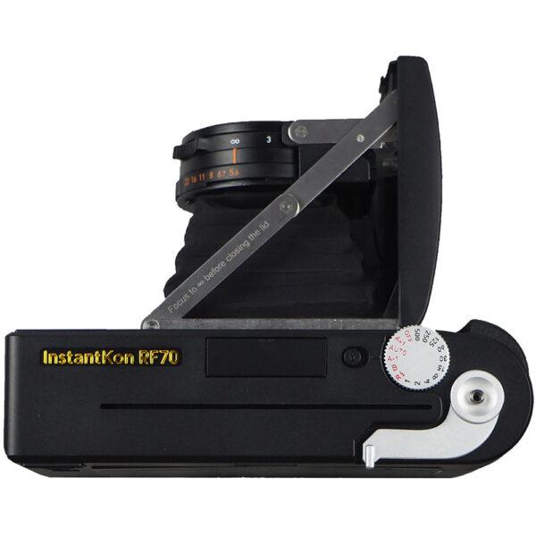 Mint Camera InstantKon RF70 Instant Film Camera 4