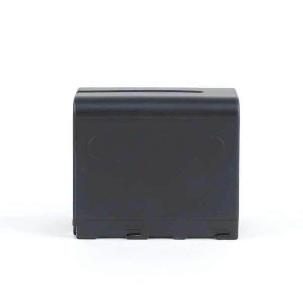 STM NB Battery for Sony NP F950F970 1