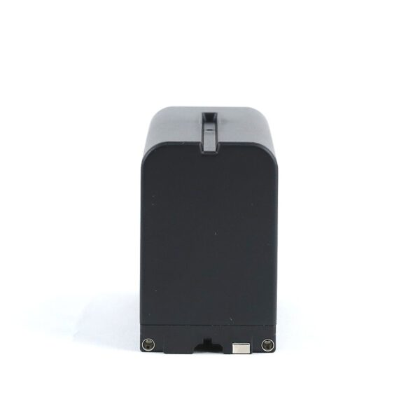 STM NB Battery for Sony NP F950F970 3