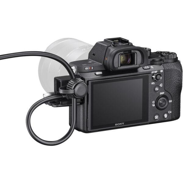 Sony Alpha a7R II Mirrorless Digital Camera Body Only 14