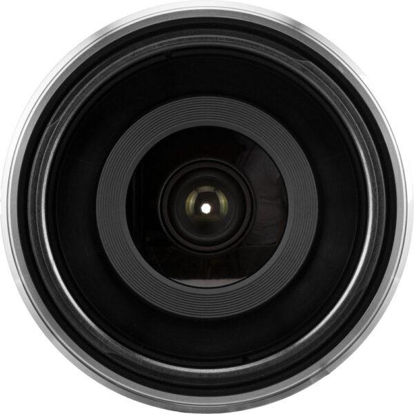 Sony E 30mm f3.5 Macro Lens 5