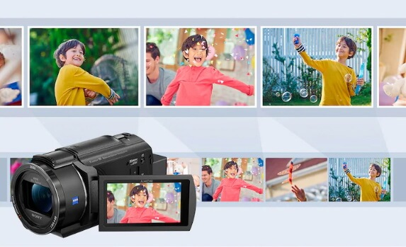 Sony-FDR-AX43-Handycam-p17