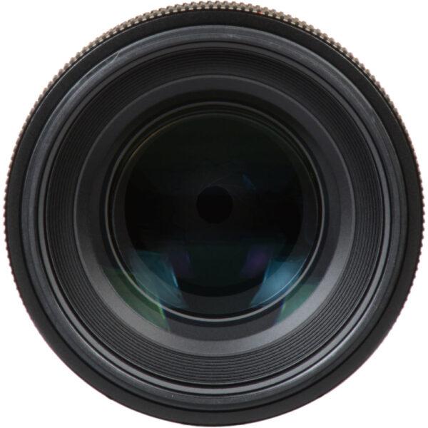 Sony FE 100mm f2.8 STF GM OSS Lens 13