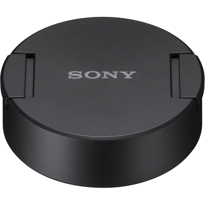 Sony FE 12 24mm f4 G Lens 3
