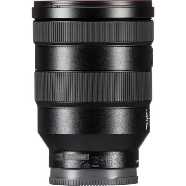 Sony FE 24 105mm f4 G OSS Lens 6