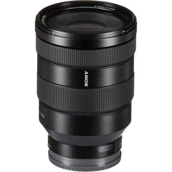 Sony FE 24 105mm f4 G OSS Lens 8