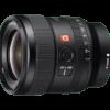 Sony FE 24mm f1.4 GM 1