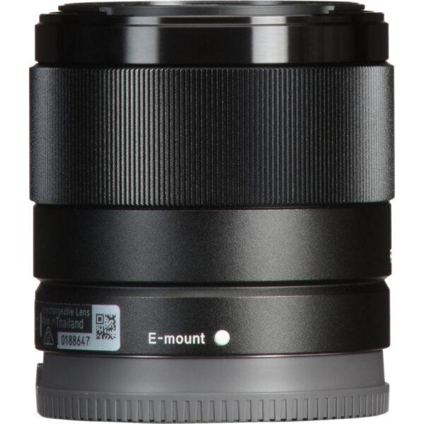 Sony FE 28mm f2 Lens 5