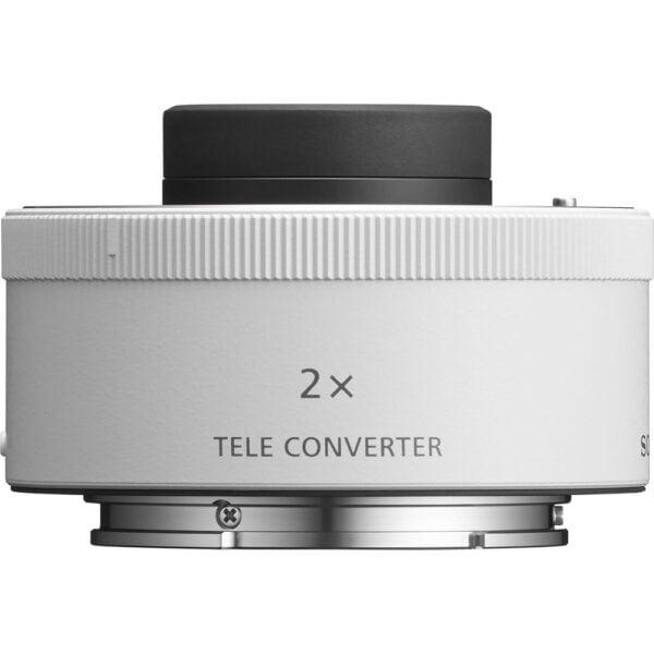 Sony SEL20TC Teleconverter 2x 2