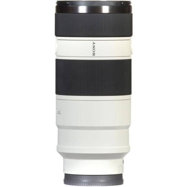 Sony SEL70200G FE 70 200mm f4 G OSS Lens 17