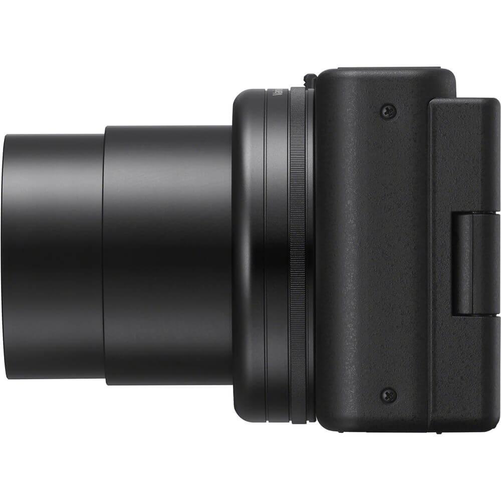 Sony ZV 1 Digital Camera 10