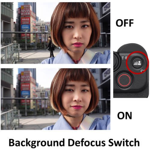 Sony ZV 1 Digital Camera 26