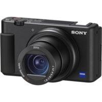 Sony ZV 1 Digital Camera 3