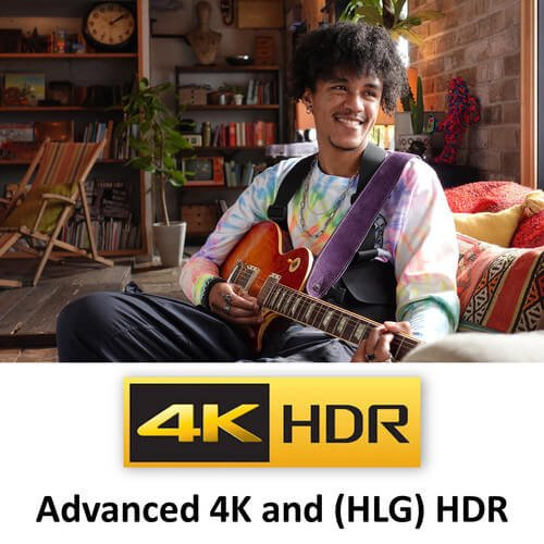 Sony ZV 1 Digital Camera 32