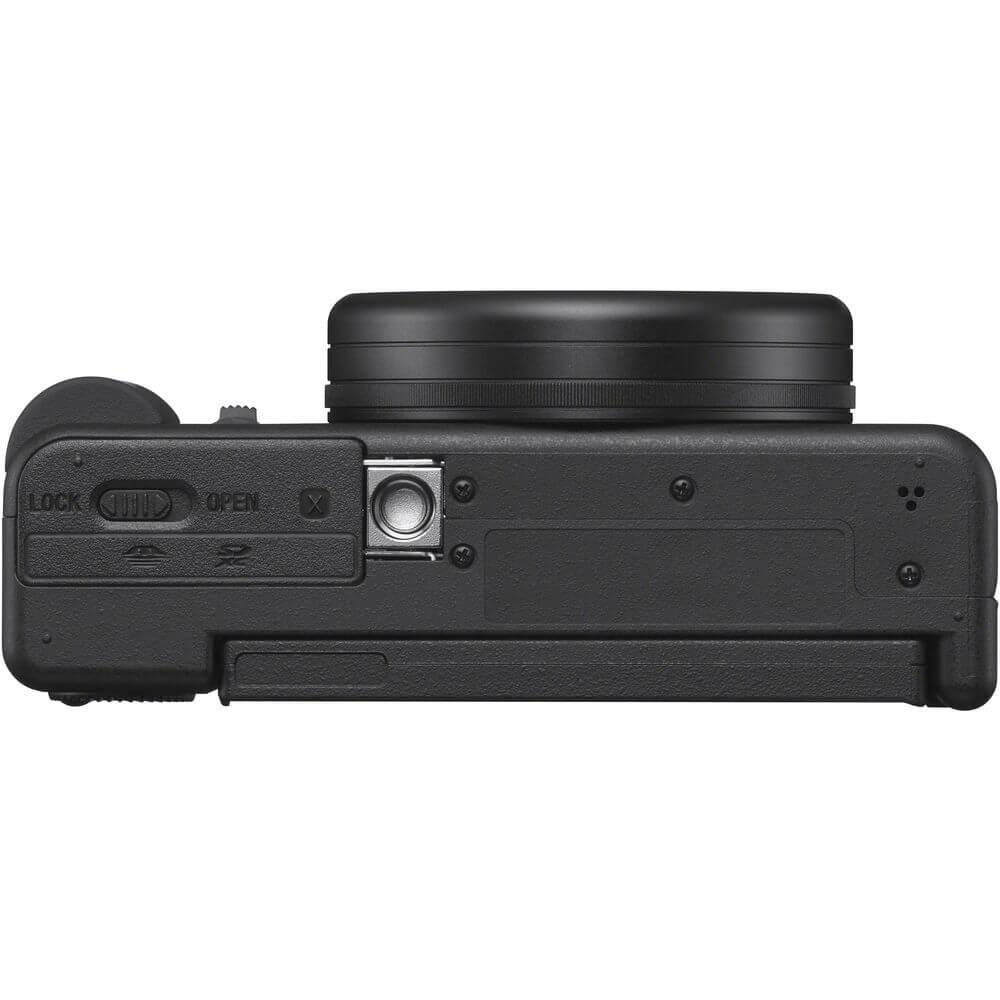 Sony ZV 1 Digital Camera 7