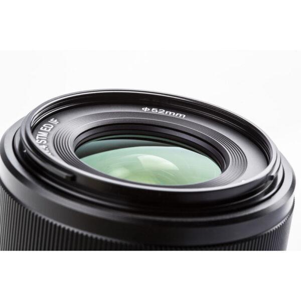 Viltrox AF 23mm f1.4 XF Lens for FUJIFILM X 11